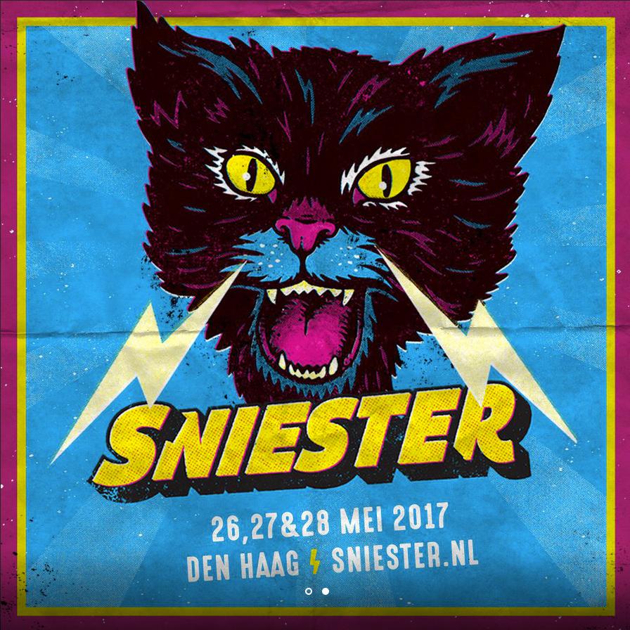 Sneister2017